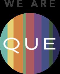 weareque-icon